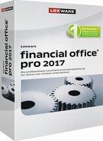 Lexware Financial Office 2017 Pro (Jahresabo) (ESD)
