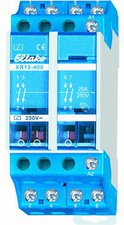 Eltako XR12-310-24V DC