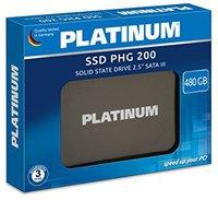 Bestmedia Platinum HG 200 480GB