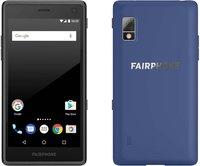 Fairphone 2 slim indigo ohne Vertrag
