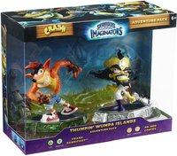 Activision Skylanders: Imaginators - Adventure Pack