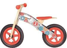 Egmont Toys Laufrad No. 1