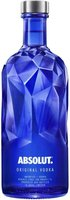 Absolut Facet Limited Edition 0,7l 40%