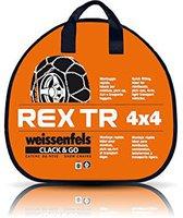 Weissenfels REX TR RTR 12B