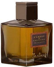 Isabey L'Ambre de Carthage Eau de Parfum (100ml)