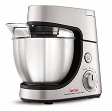 Tefal MasterChef Gourmet silver QB505D38