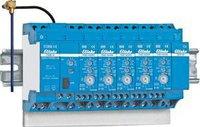 Eltako Funk-Basiseinheit 10 Zonen (FME14/10Z-230V)
