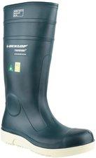 Dunlop Purofort Comfort Grip