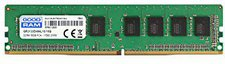GoodRAM 16GB DDR4-2133 CL15 (GR2133D464L15/16G)