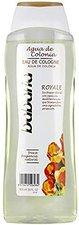 Babaria Royale Eau de Cologne (600 ml)