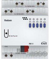 Theben 4940210