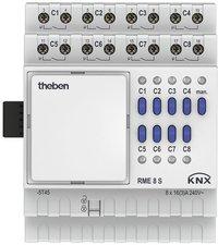 Theben 4930225