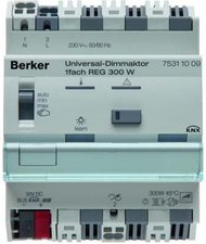 Berker 7.5311009E7