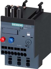 Siemens 3RU21160JC0