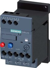 Siemens 3RU21160EB1