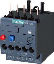 Siemens 3RU21161CB0