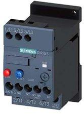 Siemens 3RU21161BB1