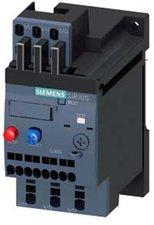 Siemens 3RU21160JC1