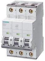 Siemens 5SY43065