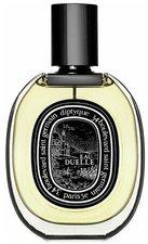 Diptyque Eau Duelle Eau de Parfum (75ml)
