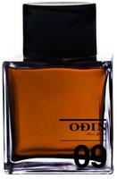 Odin York 09 Posala Eau de Parfum (100ml)