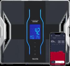 Tanita Innerscan Dual RD-953 black
