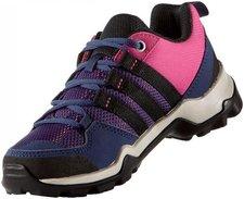 Adidas AX 2 K eqt pink/core black/raw purple