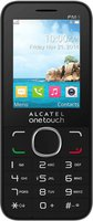 Alcatel-Lucent One Touch 20.45X ohne Vertrag