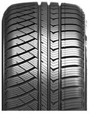 Sailun Tyres Atrezzo 4 Seasons 215/60 R16 99H