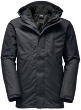 Jack Wolfskin Viking Sky Men Phantom