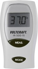 Voltcraft IR-500-1S