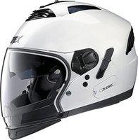 Grex G4.2 Pro metal white
