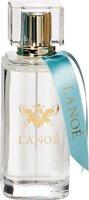Lanoe Ibiza Love Eau de Parfum (50ml)