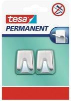 Tesa 6.6609E11