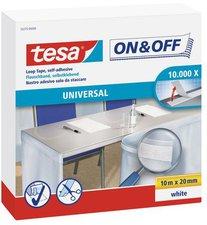 Tesa 10m x 20mm (55275-00000-00)