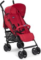 Chicco London Up Red Passion