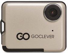 GoClever DVR Extreme Gold