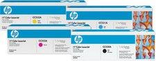 HP 304A Multipack (OPCC530A)