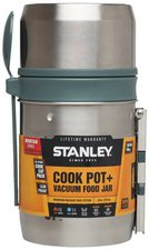 Stanley Bottles Mountain Vacuum Food System