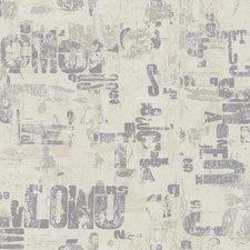 Rasch Print (425239)