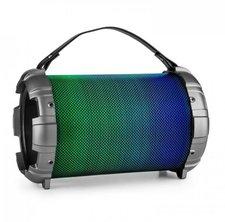 Auna Dr. Bang LED