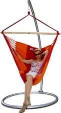 Lola Hängematten Chico Omega Chair DeLuxe Flamingo