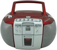 Soundmaster SCD5406