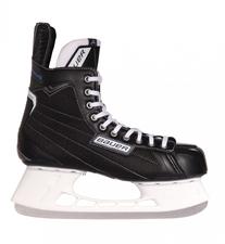 Bauer Eishockey Nexus 3000