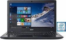 Acer Aspire E5-575G-50KT