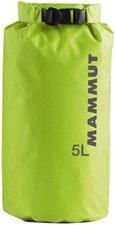 Mammut Drybag Light (5 L)
