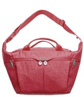Doona Wickeltasche All-Day Love