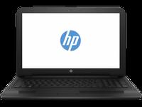 HP 15-ba044ng