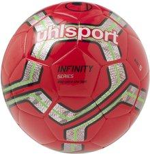 Uhlsport Infinity 290 Ultra Lite Soft rot