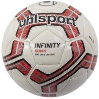 Uhlsport Infinity 290 Ultra Light Soft weiß